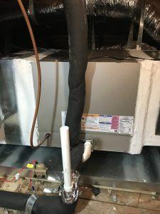 Heating Repair Fort Worth TX